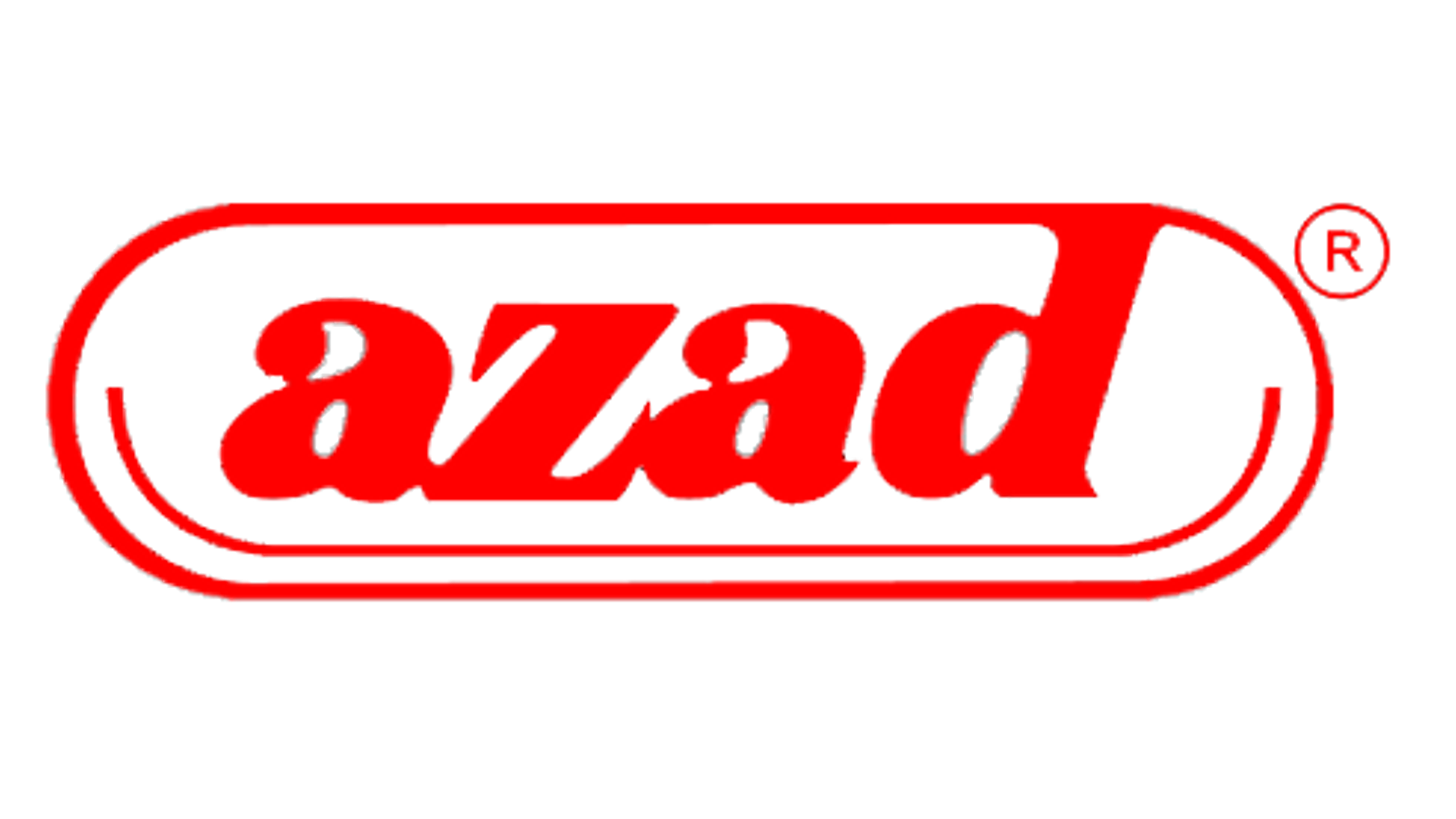 Azad Automobile Trimmings LTD